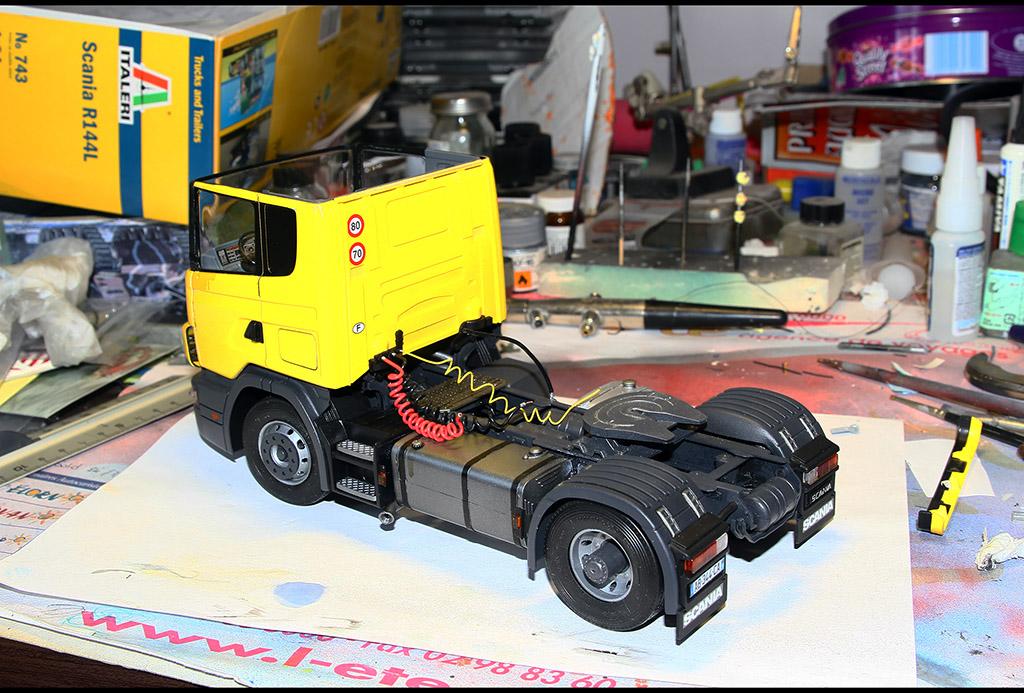 Scania%20R144L%20(36).jpg