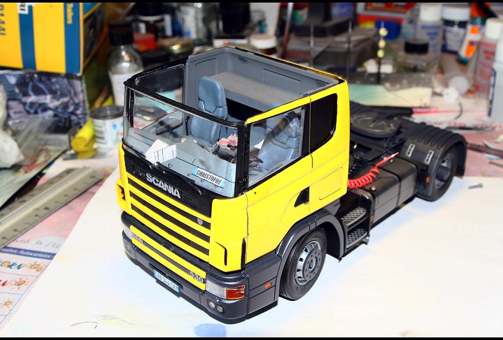 Scania%20R144L%20(37).jpg