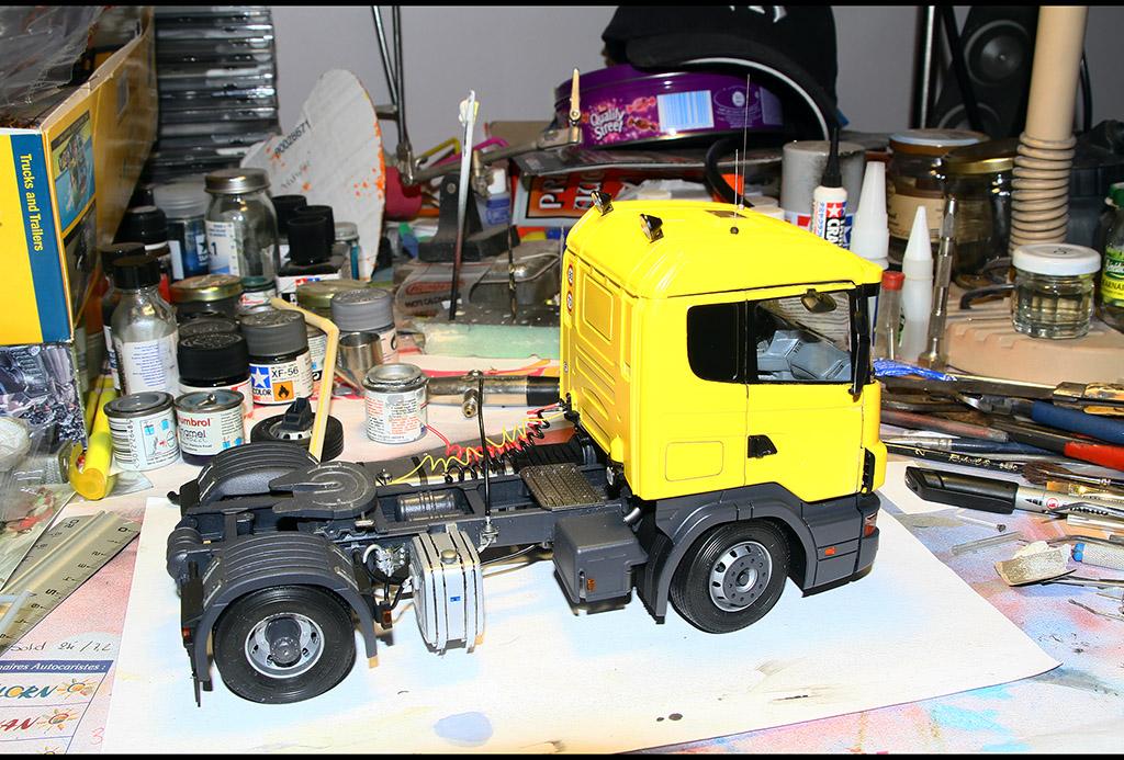 Scania%20R144L%20(38).jpg