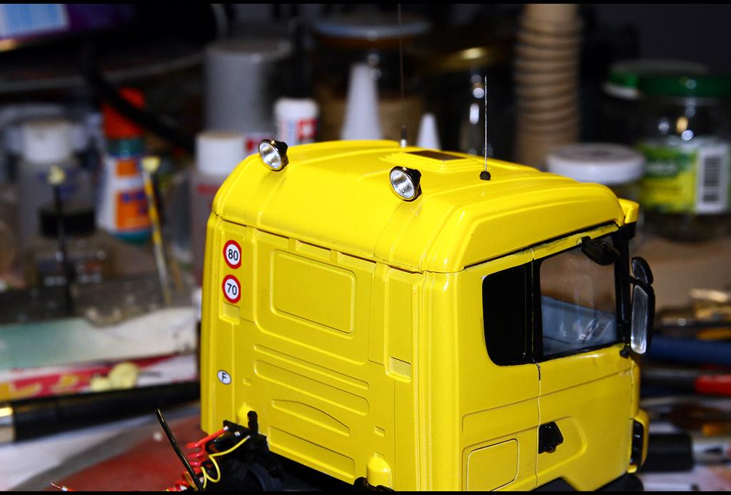 Scania%20R144L%20(39).jpg