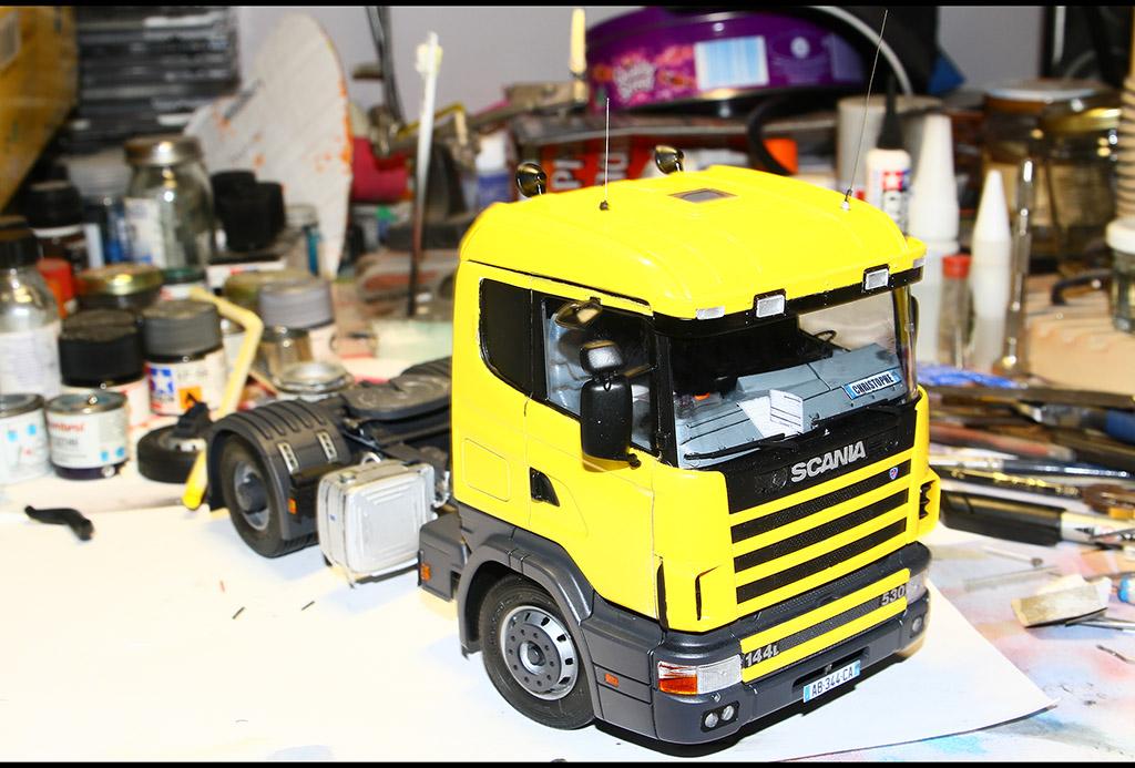 Scania%20R144L%20(40).jpg