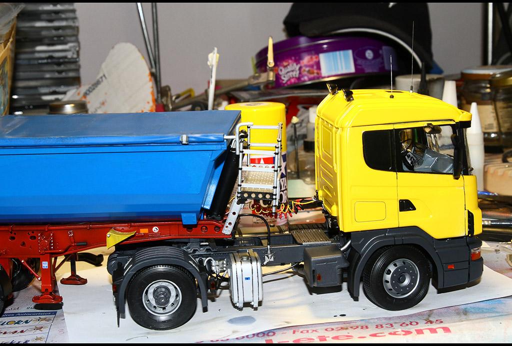 Scania%20R144L%20(41).jpg