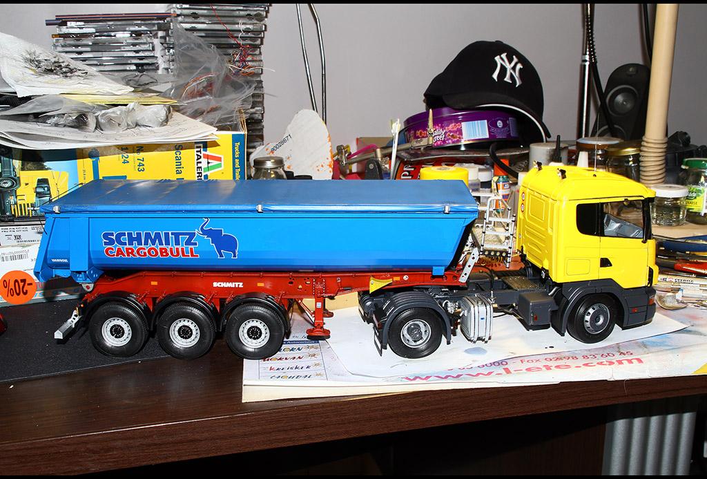 Scania%20R144L%20(42).jpg