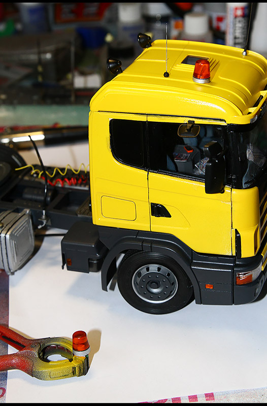 Scania%20R144L%20(43).jpg