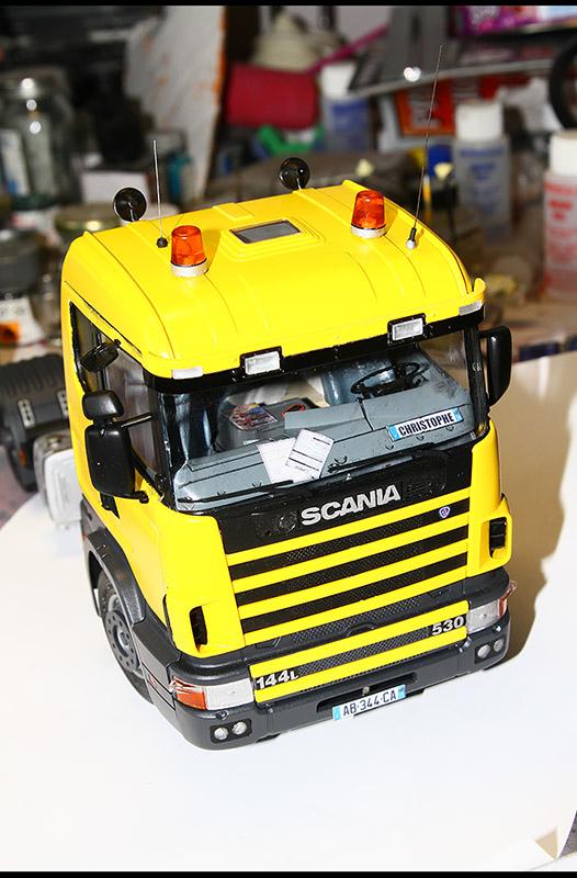 Scania%20R144L%20(45).jpg